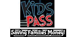 Kidspass