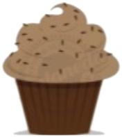 Cupcakes: 60p per child